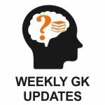 Weekly GK