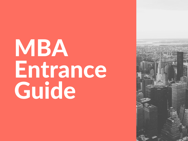 FREE ebook for MH-CET MBA Entrance Guide