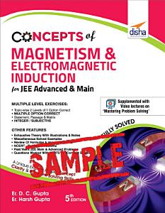 magnetism and electromagnetic