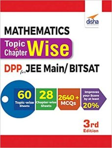 maths topic wise solution