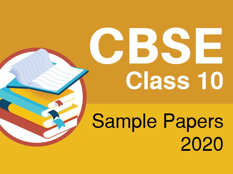 Best Study Material for CBSE Class 10 | Free Download