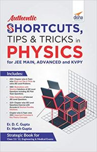 JEE Main | JEE Physics