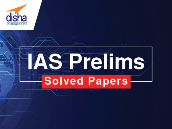 IAS Prelims Solved Papers