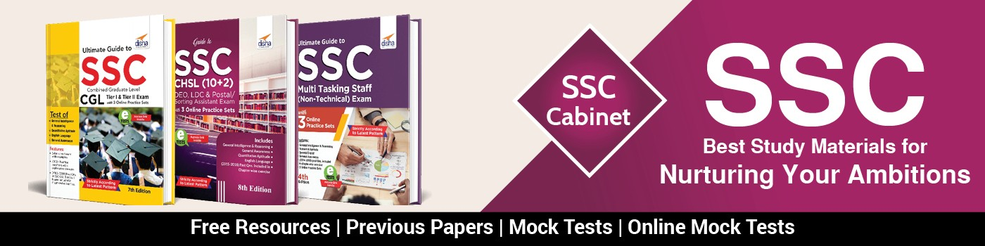ssc cabinet