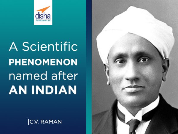 National Science Day – A Great Discovery by an Indian