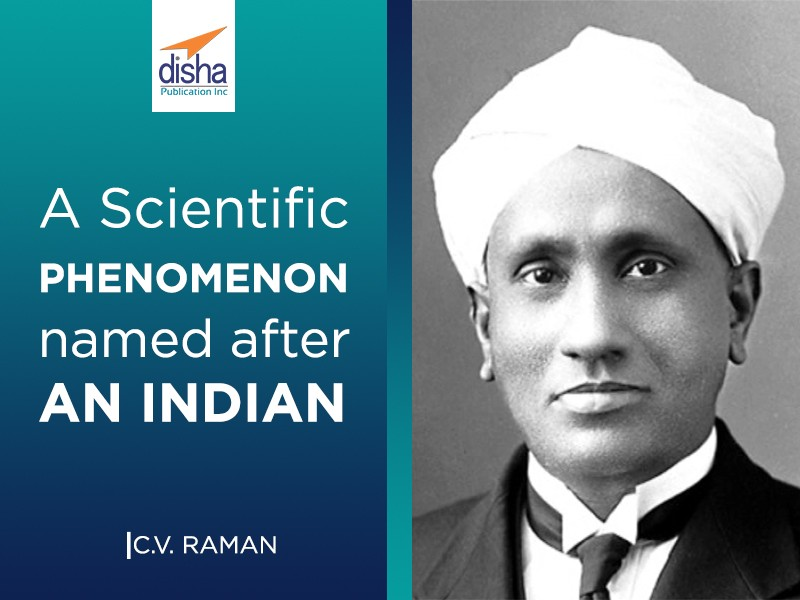 Chandrashekhar venkata Raman | Science Day 28 Feb