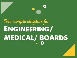 engineering medical boards