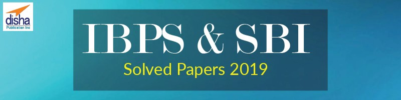 ibps and SBI solved paper