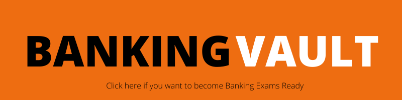 Banking vault