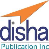 disha publication